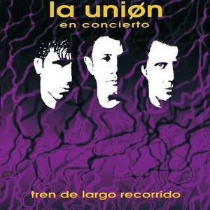 Image for 'Más Y Más'