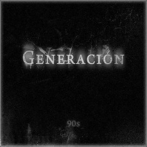 Bild für 'Generación'