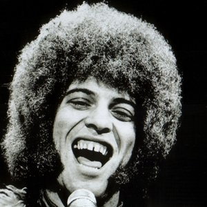 Image for 'Ray Dorset'