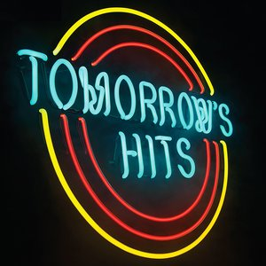 Image for 'Tomorrow's Hits'