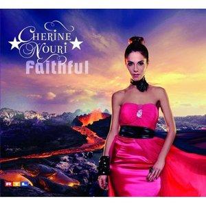 Bild für 'Faithful'