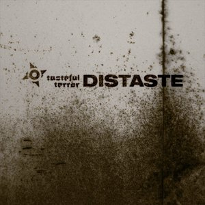 Image for 'Distaste (2008)'