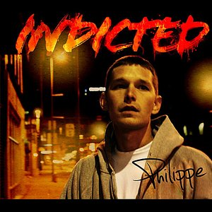 Image for 'The Indicted LP'