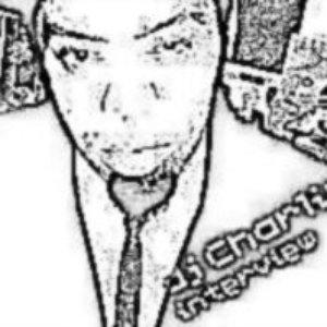 Image for 'Essencial - DJ Charlie A'