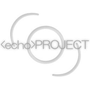 Image for '<echo>PROJECT'