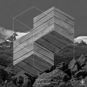 Image for 'Mountains'