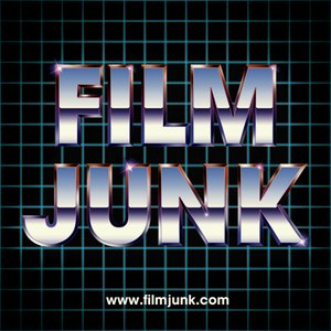 Image for 'FilmJunk.com'