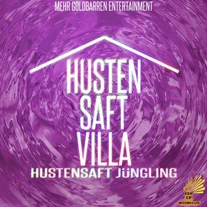 Image for 'Hustensaft Villa'