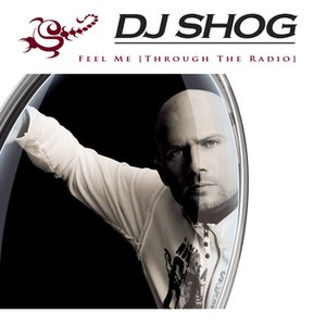 Image for 'Feel Me (Through The Radio) (Axel Coon Remix Edit)'