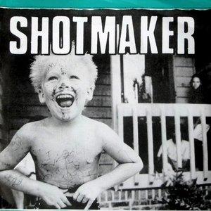 Image for 'Shotmaker'