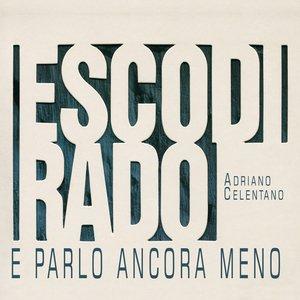 Image for 'Il Figlio Del Dolore'