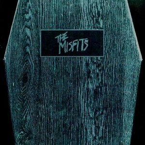 Image for 'The Misfits Box Set'