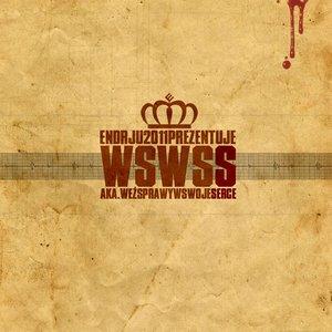 Image for 'WSWSS aka. Weź Sprawy W Swoje Serce'