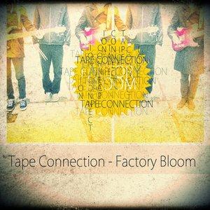 Image pour 'Factory Bloom'