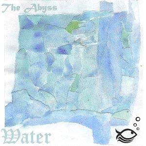 Immagine per 'The Abyss'