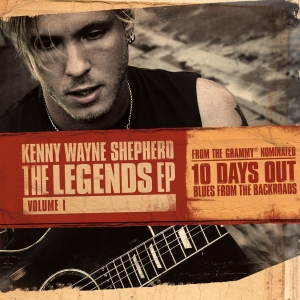 kings highway lyrics kenny wayne shepherd