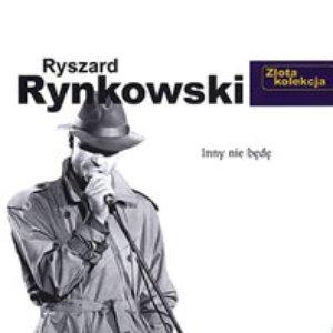 Image for 'Wszystko Już Było'