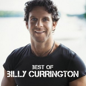 Image pour 'Best of Billy Currington'