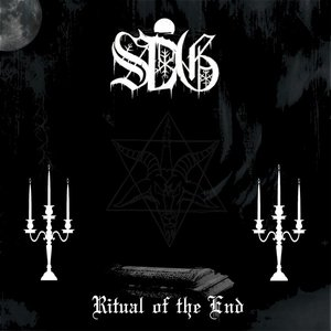 Imagem de 'Ritual of the End'