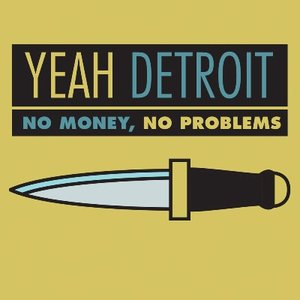 Image for 'No Money, No Problems'