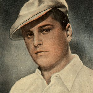 Image for 'Herbert Ernst Groh'