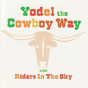 Image for 'Yodel the Cowboy Way'