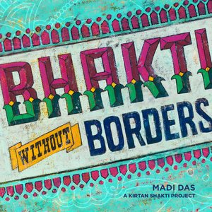 Image for 'Bhakti Without Borders'