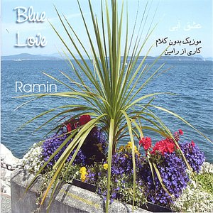 Image for 'Blue  Love'