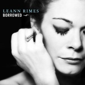 Image for 'Borrowed (Single)'