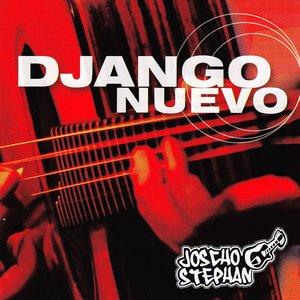 Immagine per 'Django Nuevo'