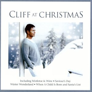 Image for 'Cliff at Christmas'