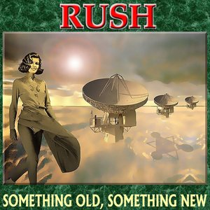 Image pour '1980-09-30: Something Old, Something New: Allentown, PA, USA (disc 2)'
