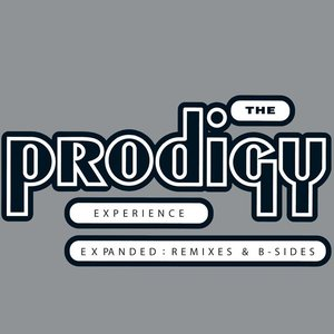Immagine per 'Experience: Expanded: Remixes & B-Sides'
