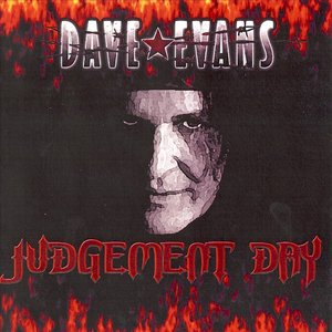 Image for 'Judgement Day'