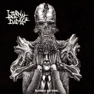 Image for 'Blindness and Denial'
