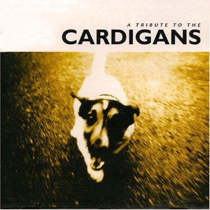 Immagine per 'Tribute to the Cardigans'