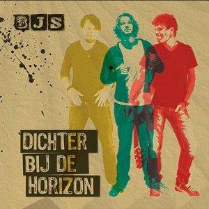 Image for 'Dichter Bij De Horizon'