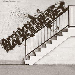 Bild für 'Back to A New Level'