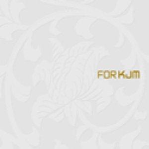 Bild für 'For Kjm'