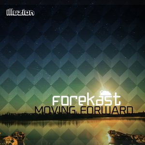 Image pour 'Moving Forward'