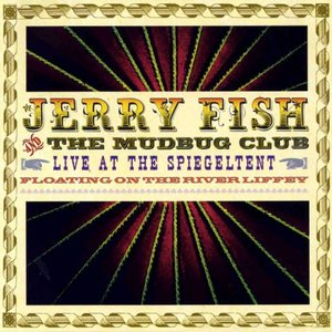 Image for 'Live At The Spiegeltent'