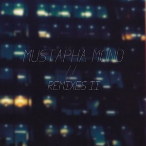 Image for 'Remix EP II'