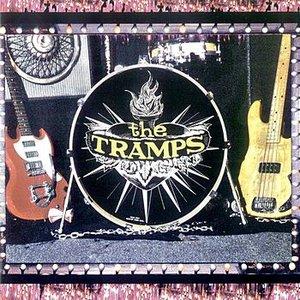 Immagine per 'The Tramps'
