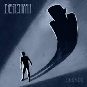 Image for 'Duende'