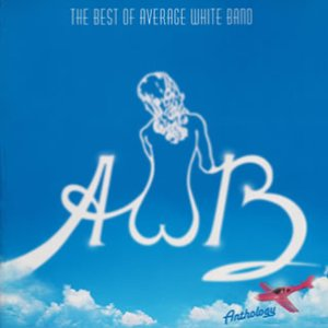 Image for 'The Best Of Average White Band'
