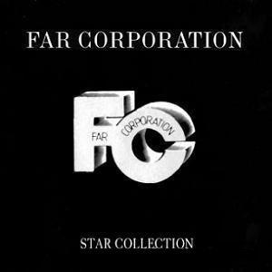 Imagem de 'Star Collection'