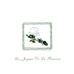 Image for 'Die Weiße Rose Live'