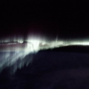 Image pour 'Tiento de la Luz'