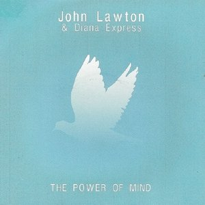 Image for 'The Power Of Mind'