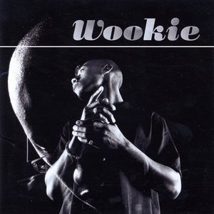 Image for 'Wookie'